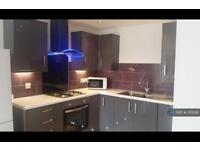1 bedroom flat in Ashley House, Bristol, BS2 (1 bed)