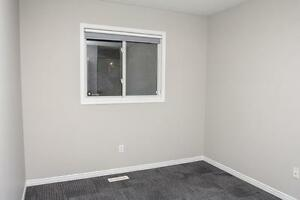UWO Student Apts at St George/Mill St. in London! $644/person! London Ontario image 13
