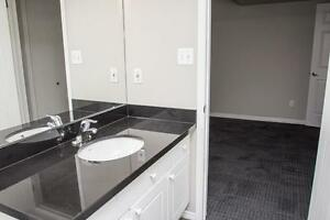UWO Student Apts at St George/Mill St. in London! $644/person! London Ontario image 9