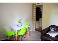 1 bedroom in Lansdown Road, Canterbury, CT1 (#1162804)