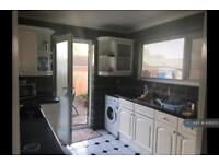 3 bedroom house in Clayburn Circle, Basildon, SS14 (3 bed)
