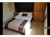 1 bedroom in Hesley Grange, Rotherham, S61