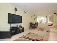 3 Bed Detached House for Rent in Warfield,Bracknell,Berks.Catchment for excellent Primary Schools