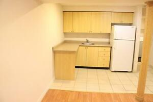 Rooms for rent! Great for young professionals! 1 MONTH FREEEEEEE Kitchener / Waterloo Kitchener Area image 9