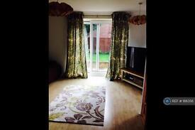 1 bedroom in Munmere Way, Rustington, BN16
