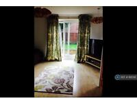 1 bedroom in Munmere Way, Rustington, BN16