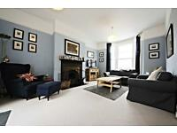 4 bedroom house in Appach Road, Brixton