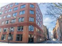 OLD STREET Office Space to Let, N1 - Flexible Terms | 2 - 87 people