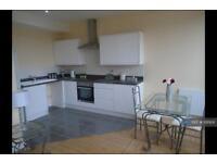 1 bedroom flat in Green Lane, Derby, DE1 (1 bed)