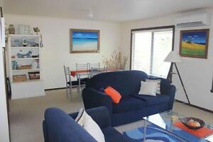 Phillip Island holiday rental in quiet Ventnor - Ventnor Bass Coast Preview