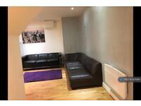 1 bedroom flat in Otley Road, Bradford , BD3 (1 bed)
