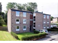 1 bedroom flat in Hampsthwaite Road, Harrogate, HG1 (1 bed)