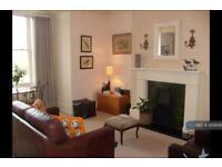 1 bedroom flat in Fonnereau Road, Ipswich, IP1 (1 bed)