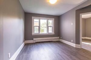 Beautiful 1 bedroom unit, steps away from downtown Kitchener!!! Kitchener / Waterloo Kitchener Area image 9