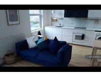 2 bedroom flat in Fairfield, Liverpool, L7 (2 bed) (#1165852)