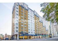 2 bedroom flat in Skyline Plaza Building, 80 Commercial Road, Aldgate