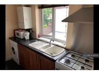 Studio flat in Stirchley, Birmingham , B30