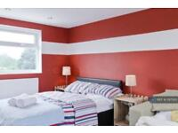1 bedroom in Winchester Avenue, London, TW5