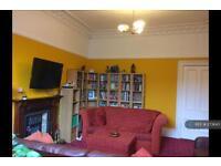 1 bedroom in Ruthven St, Glasgow, G12