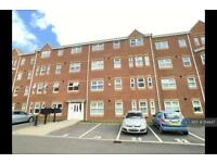1 bedroom flat in Lingwood Court, Stockton-On-Tees, TS17 (1 bed)