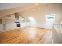 3 bedroom flat in Cheverton Road, Whitehall Park, N19