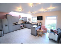 4 Bed House, Woolton Rd - Woolton, L25