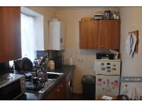 1 bedroom flat in Balmoral Road, Gillingham, ME7 (1 bed)