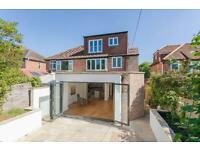 4 bedroom house in North Hinksey Lane, West Oxford,