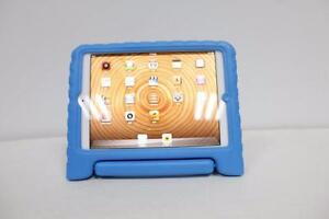 Kids Case for iPad Mini 1,2,3  !!!!!!!SPECIAL OFFER !!!!!!!