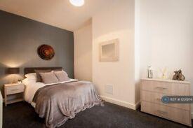 1 bedroom in Osborne Road, Stoke-On-Trent, ST4 (#1201974)