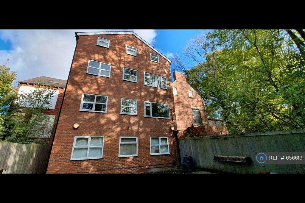 2 Bedroom Flat In Commercial Road Leeds Ls5 2 Bed 656613 In Kirkstall West Yorkshire Gumtree