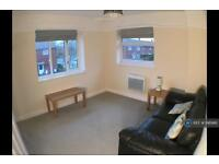1 bedroom flat in Harbour Lane, Preston, PR4 (1 bed)