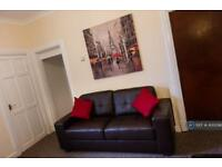 1 bedroom in Cunliffe Street, Wrexham, LL11