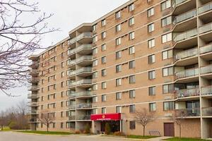 2 Bdrm available at 450 Sandringham Crescent, London London Ontario image 1