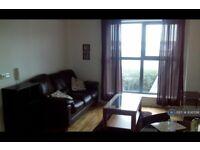 2 bedroom flat in Skinner Lane, Leeds, LS7 (2 bed) (#836598)