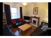 5 bedroom flat in Cowane Street, Sirling, FK8 (5 bed)