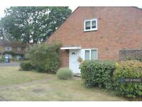 2 bedroom house in Haversham Drive, Bracknell, RG12 (2 bed)