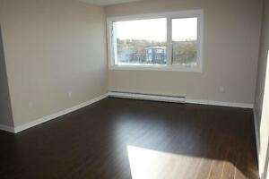 Free Month Rent in Secure Apartment Building in East End! St. John's Newfoundland image 7