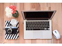 Website Development for Businesses - Cheap Website - Emails for business - Website Hosting