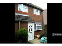 3 bedroom house in Coral Close, Essex, RM6 (3 bed)