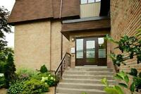 4 Applewood, 414 Dundas: Apartment for rent in Downtown...