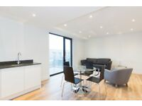LUXURY 1 BED GEORGE VIEW HOUSE SW18 EARLSFIELD SOUTHFIELDS WANDSWORTH WIMBLEDON TOOTING