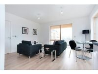 LUXURY 2 BED 2 BATH HALLSVILLE QUARTER SHERRINGTON COURT E16 CANNING TOWN CANARY WHARF R VICTORIA