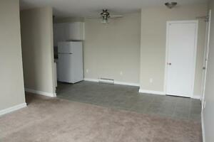 Free Month Rent in Secure Apartment Building in East End! St. John's Newfoundland image 10