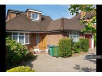 3 bedroom house in Richmond Drive, Watford, WD17 (3 bed)