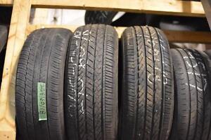 245 60 18 pair Bridgestone.