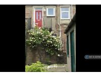2 bedroom flat in Broughty Ferry, Dundee , DD5 (2 bed)
