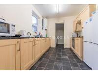 6 bedroom house in Roxburgh Place, Heaton, NE6