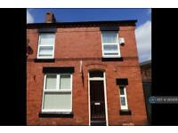 3 bedroom house in Roby Street, Liverpool, L15 (3 bed)