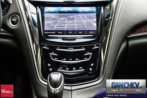 2014 Cadillac CTS RWD Kingston Kingston Area image 15
